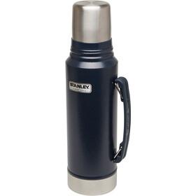 Stanley Classic Vakuumflaske 1000ml, navy